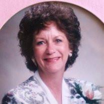 Roxie Lynn Krupa