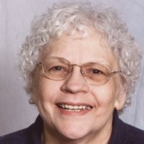 Sharon Kay Latimer