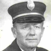 John F. Greg