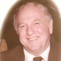 Mr. Robert E. Ensing