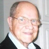 John F. Hodapp