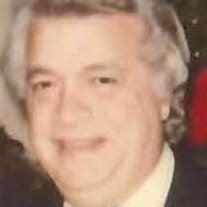 Ronald Anthony Piperi