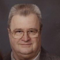 James L. Jorgensen