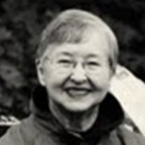 Beverly J. Morey