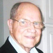 Mr. John Francis Hodapp