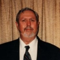 Jimmie Don Wilkins