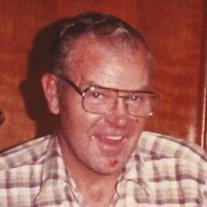 John L. Breece