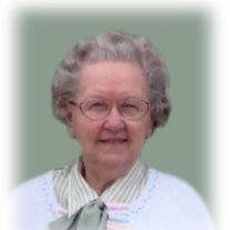 Esther Lackman