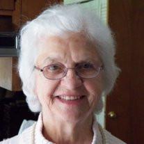Helen Rados Trabka