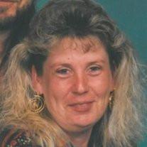 Rita Jane Powell