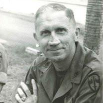 Henry H. Bolz, Jr.