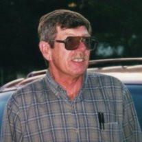 Ray H. Manuel