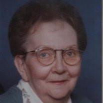 Patricia C. Dunwoody