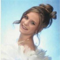 Kimberly Yvonne Wolfe