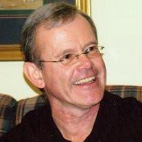 Timothy Tallon Roach Obituary - Visitation & Funeral Information