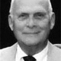 James Andersen,