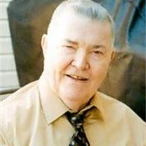 Glen Davis,