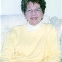 Katherine James