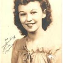 Marie Nixon