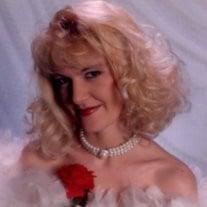 Ms. Tracy Lynn Brockwell