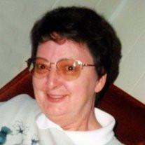 Jeanette Linton