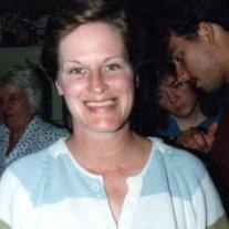 Lorraine  M. Standiford