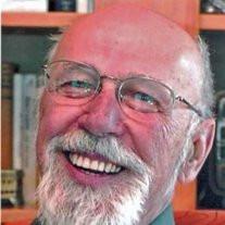 Jack E. Frisch