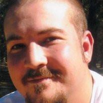 Jeremy Scott Cunningham