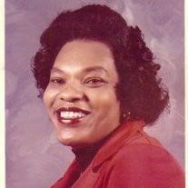 Edith  Monroe Smith