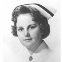 Mrs. Lillian Mary Guolla