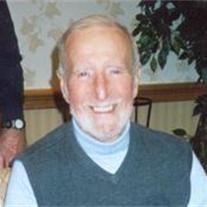 William Laird