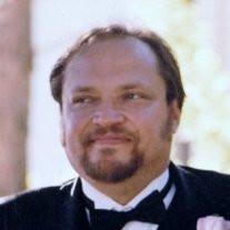 Randy Kay McArthur