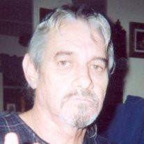Donald Gross Hall