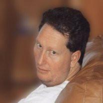 Joah Michael Dye