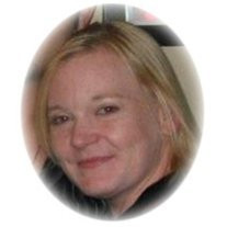 Cassandra Sue Stapleton