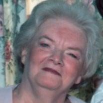 Dorothy A. Stiney
