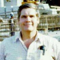 Mr.  Terence  Arthur Goddard