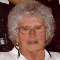 Vera G Koester