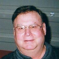 James E. Hoy