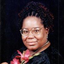 Tonia Hill