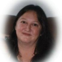 Arlene Marie Newborn