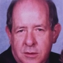 Larry R. Lampley