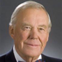 Samuel Hamilton Porter