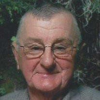 Mr. Lee E. Hart