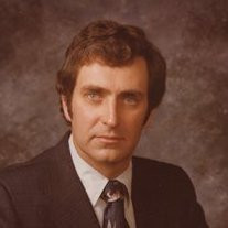 Mr. Robert L. Hayden