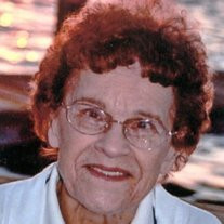 Ruth H. Haskins
