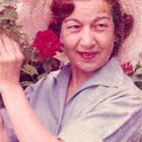 Zelma Cuffaro