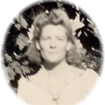 Neola Delma Alvey Obituary - Visitation & Funeral Information