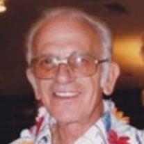 Joseph Malaspino