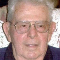 Leon H. Valley